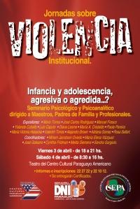 seminario-violencia